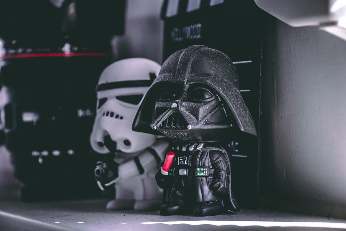 Unofficial pytorch 0 4 support - Part 1 (2018) - Deep