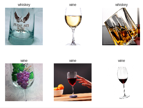 whiskey_or_wine