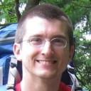 David Oneill
