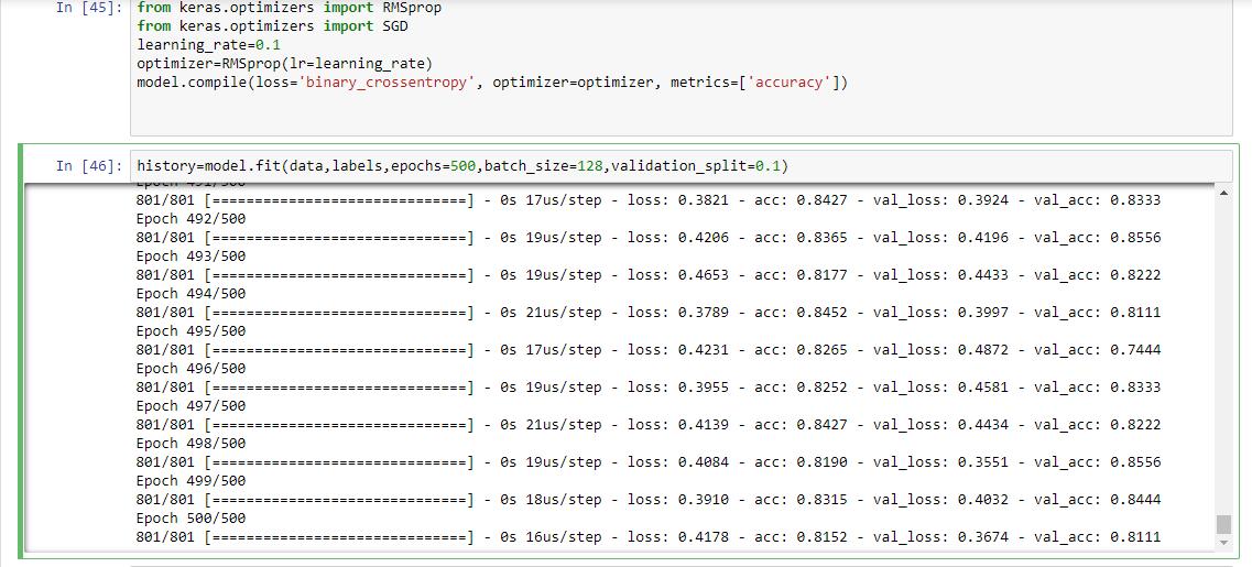 Recommender System Dataset Kaggle