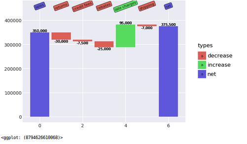 Screenshot%20from%202018-07-01%2009-05-16
