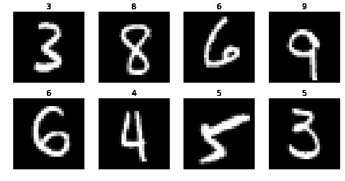 output_68_0