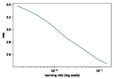 output_81_0