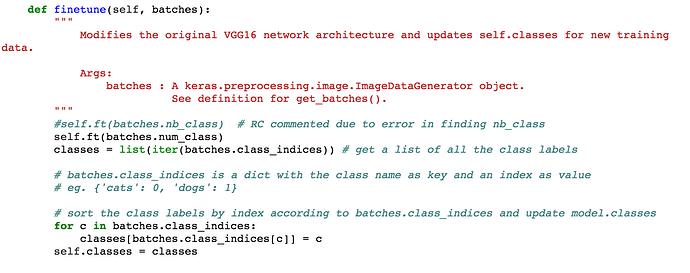 AttributeError: 'DirectoryIterator' object has no attribute