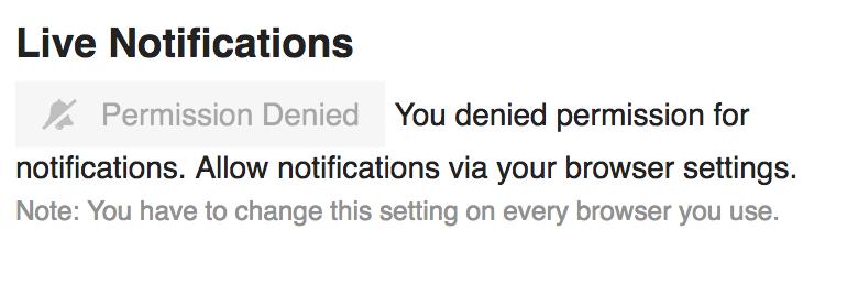live_denied
