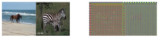 Screenshot%20from%202019-11-02%2011-02-31