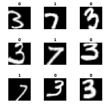output_124_1