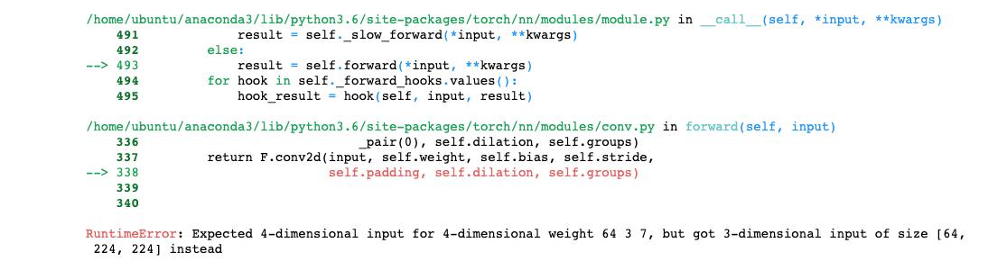 DataBunch from numpy arrays - Advanced (Part 1 v3) - Deep