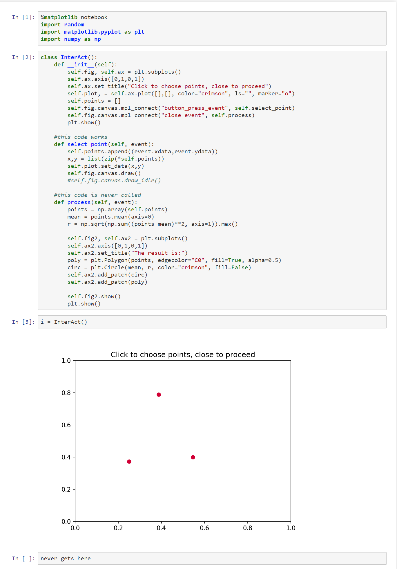 Jupyter Notebook Enhancements, Tips And Tricks - fastai