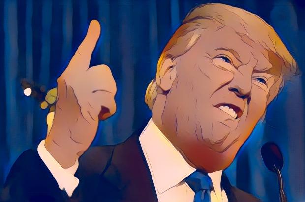 donald_trump4-p
