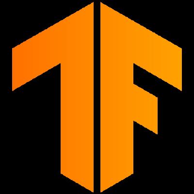 Swift for TensorFlow - Harebrain (Swift) - Deep Learning