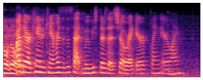 Deep Learning with Audio Thread - Part 1 (2019) - Deep