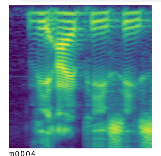 Deep Learning with Audio Thread - Part 1 (2019) - Deep Learning